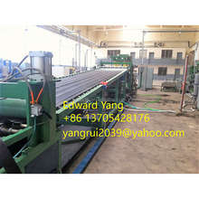 PP PE sheet Extruder plastic production line/Making machine/Extrusion Machinery