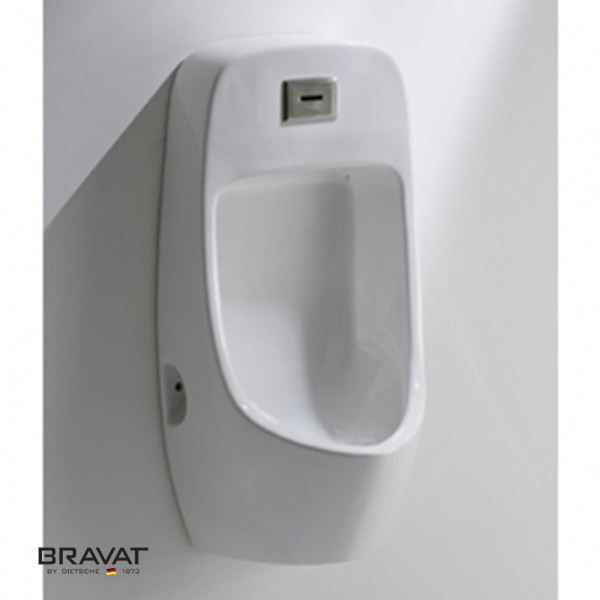 urinal squatting pan Modern design New design