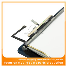Alibaba express lighting for ipad 5 touch, for ipad 5 replacement displays, for ipad 5 complete with lcd