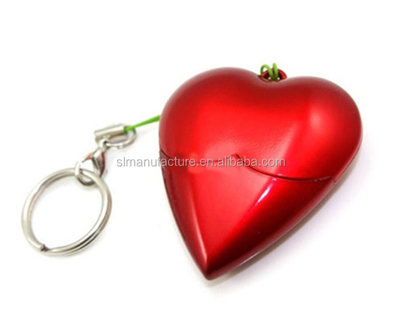 kind hearted mother day usb gift flash pen thumb drive