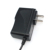 USB power 5V2A AC DC adapter with European Plug and high standard from china