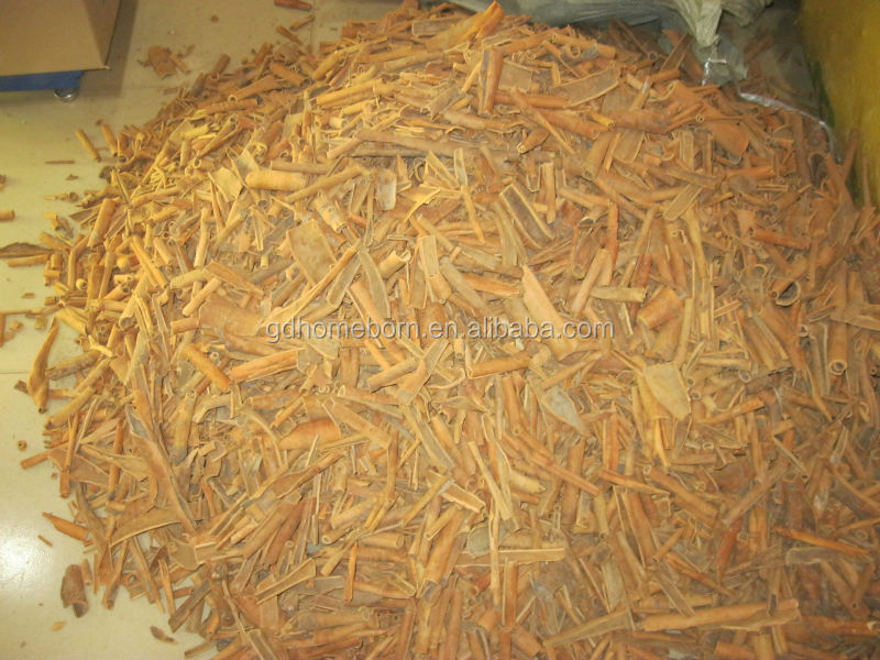 cinnamon stick(10cm) FAQ Fair Average Quality