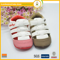 new wholesale kids sandals kids sandals china china fashion style soft leather baby shoes sandals