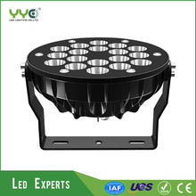 waterproof small angle free standing spotlights