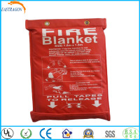 Rockwool Fire Blanket CE
