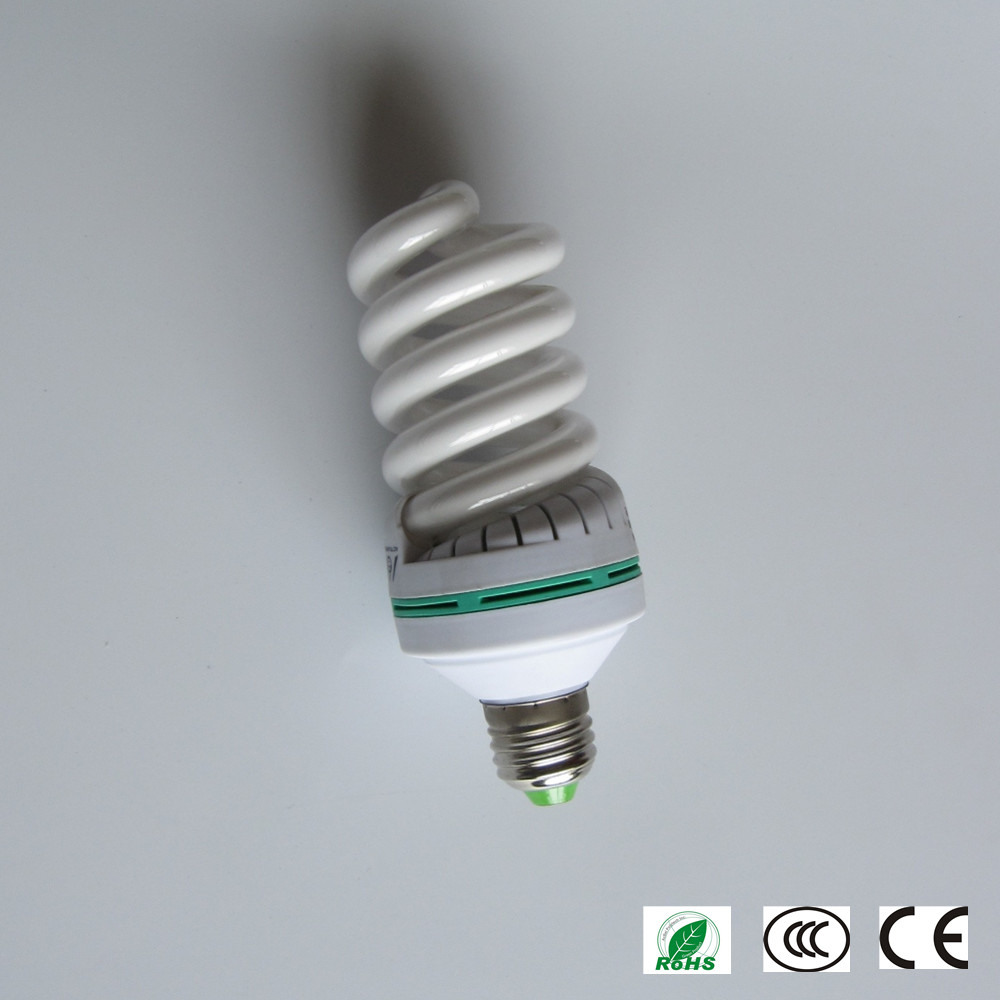 T4 26W Fluorescent Bulbs Lamps 6400K make in china