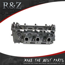 Wholesale high quality 3VZ-E cylinder head for Toyota/Camry/Pick-up