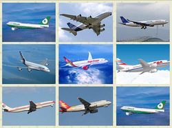 Cheapest air freight forwarder shipping from China to General Santos ---Skype: boing_sara
