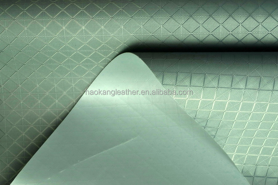 420d Diamond Design Dobby Fabric Alibaba China