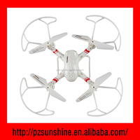 New Version Tarantula X6 Drone 2.4G 4CH RC Quadcopter with 1080p 5.0MP HD