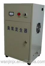 drinking water purification system