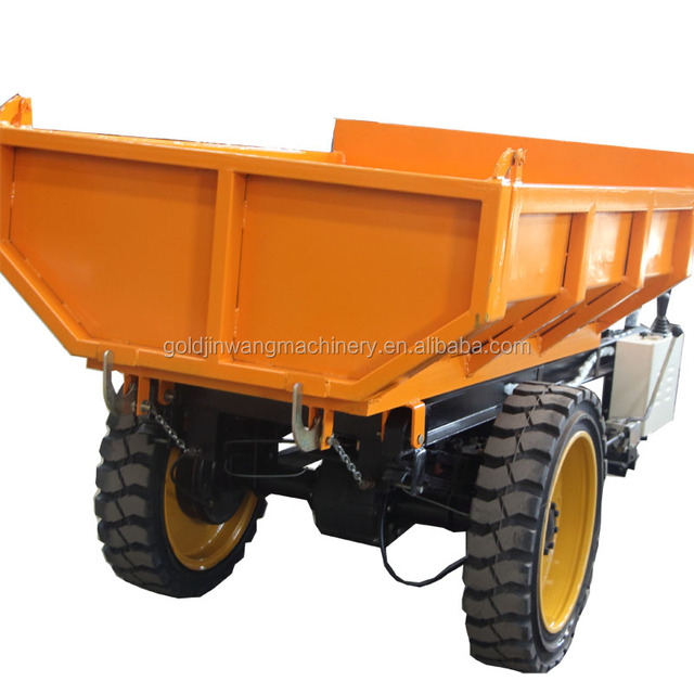 available all kinds of brick models and sizes new type dumper truck/new pattern mini dumper
