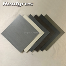 Wholesale flooring tiles cheap porcelalanato tiles style selections floor tile price