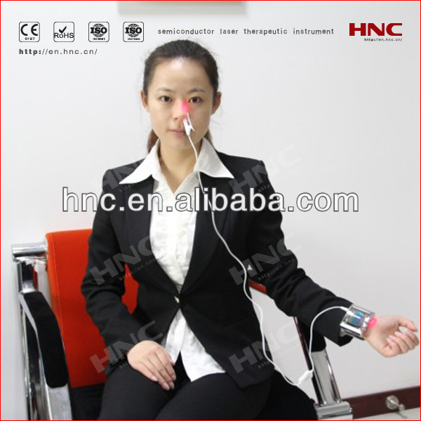 home use health care medical equipment acupuncture therapy device manufacturers looking for medical distributors laser therapy