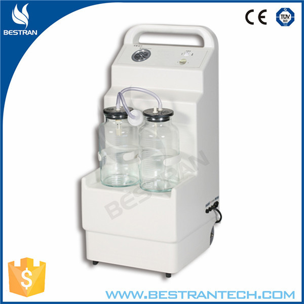 BT-SUC2 China factory sale suction unit dental lab, suction unit machine medical, suction unit medical