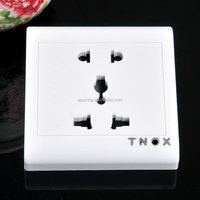 HD Camcorder light switch spy wireless camera