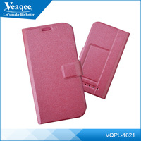 Veaqee leather phone case,for iphone 5s phone case,cell phone case wallet