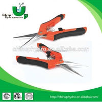 Scissors for Garden/Aquarium Wave Scissors/Electric Pruning Shear for Garden