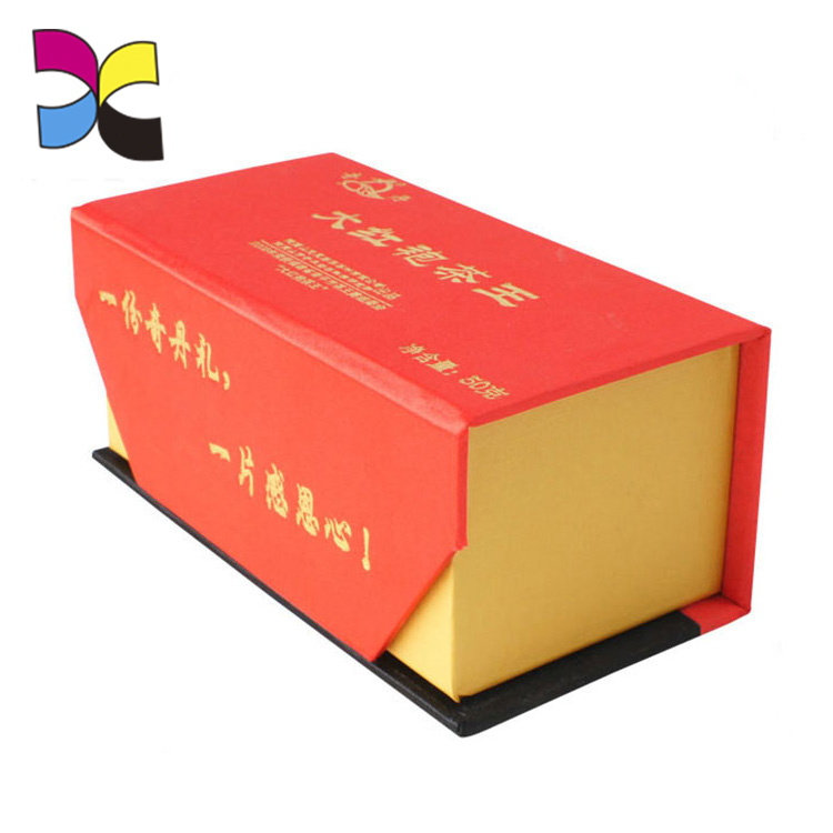 hardcover book box (4)