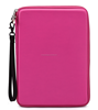 9.7 inch tablet case Neoprene sleeve case for pad