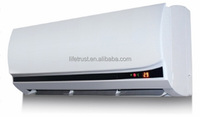 Top quality energy saving carrier wall mounted air conditioner