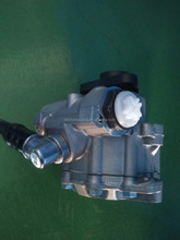 Auto part Power Steering Pump OEM 4B0145156 use for AUDI A6 2.0