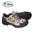 Mens Warm High-top Low-cut Outdoor Warm Boots Casual Shoes Waterproof Hiking Shoes