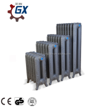 algeria indoor cast iron radiators