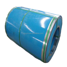 hot sale ppgi / cold rolled galvanized steel sheet/coil