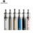 2017 hottest ego starter kit 0.8ohm and 304 Stainless Steel G5 vape smoking accessories from Greensound vaping supplies