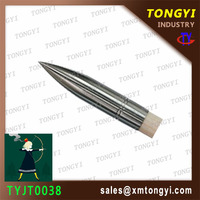 Wholesale Steel Hunting Crossbow Arrow point for Clay Target