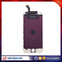 Mobile phone lcd touch screen for lcd iphone 6