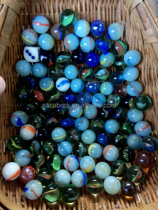 Glass crystal beads For craft