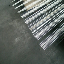 Flat Lowes Polycarbonate Panels Roofing Sheet/Forming Polycarbonate Material/Gazebo Plastic Corrugated Roofing Sheet