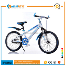 20 princess girl bicycle/ colorful kid bikes on sale/ factory price children bicycles hotsale