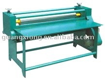 (Simple/Double)Corrugated paper glue machine