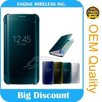 guangzhou wholesale market!!! silicon case for samsung galaxy grand duos i9082, china factory