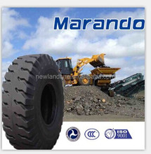 MARANDO LOADER TIRE 18.00-33 E4