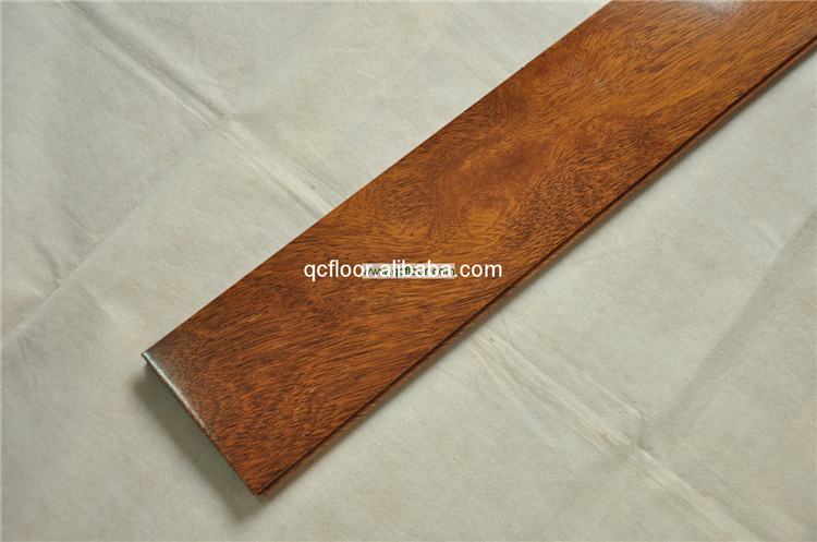 Best Sale with Cheap price 125mm width Merbau Solid wood flooring