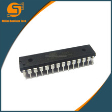 New and Original ATMEGA328P-PU