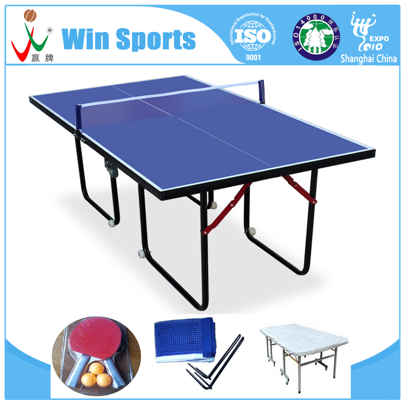 table tennis net and post used kids table tennis tables for sale