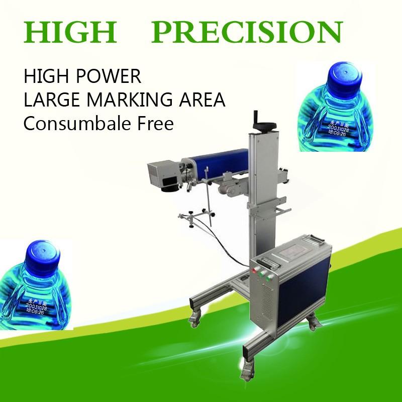 laser-printer55