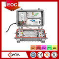 All-in-one EOC Master CD7934 with EOC master module, ONU module and OR module