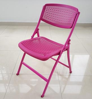 factory wholesale outdoor event party folding chair