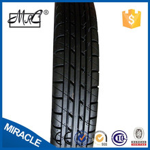 motorcycle tire wholesale 4.00-10