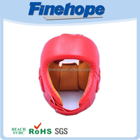 Hot sale OEM China Polyurethane protective motorbike safety helmet