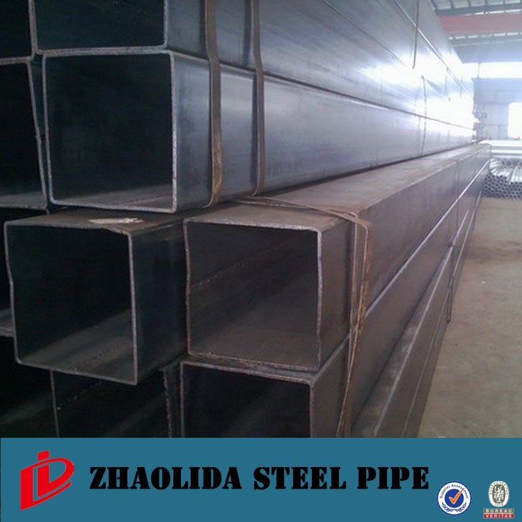 steel t section sizes great price irrigation pipe steel t section sizes