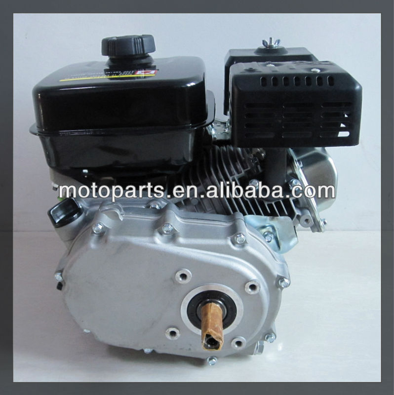 kohler engines/go kart engines cheap/good go kart engines