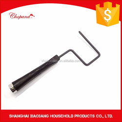 Hot Sale 4 Wires Cage Type paint roller brush handle