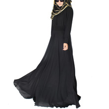pretty and colorful sexy abaya 2016